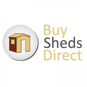 Buy Sheds Direct Voucher Codes