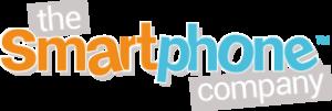 Smartphone Company Voucher Codes
