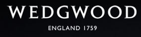Wedgwood Voucher Codes