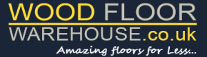 Wood Floor Warehouse Voucher Codes