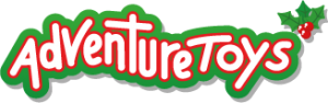 Adventure Toys Voucher Codes