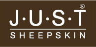 Just Sheepskin Voucher Codes
