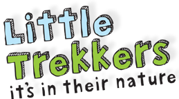 littletrekkers.co.uk