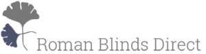 roman-blinds-direct.co.uk