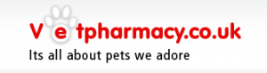 Vet Pharmacy Voucher Codes