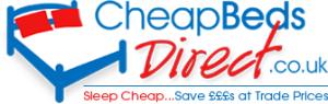 Cheap Beds Direct Voucher Codes