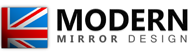 Modern Mirror Design Voucher Codes