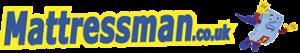 MattressMan Voucher Codes