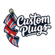 UK Custom Plugs Voucher Codes