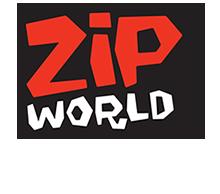 Zip World Voucher Codes