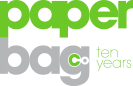 paperbagco.co.uk