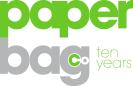 Paper Bag Co Voucher Codes