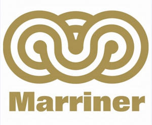Marriner Yarns Voucher Codes