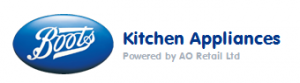 Boots Kitchen Appliances Voucher Codes