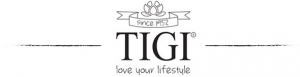 Tigi Voucher Codes