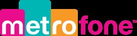 Metrofone Voucher Codes