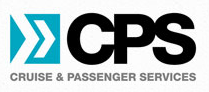 Cruise And Passenger Services Voucher Codes