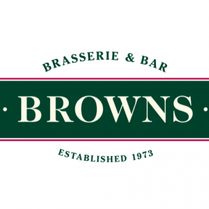 Browns Restaurants Coupons