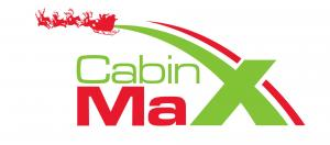Cabin Max Luggage Coupons
