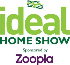 Ideal Home Show Voucher Codes