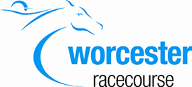 Worcester Racecourse Voucher Codes