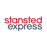 Stansted Express Voucher Codes