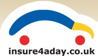 Insure 4 a Day Voucher Codes