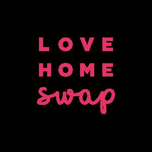 Love Home Swap Voucher Codes