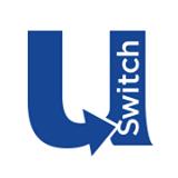uSwitch Voucher Codes