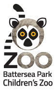 Battersea Park Zoo Coupons