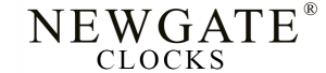 Newgate Clocks Voucher Codes