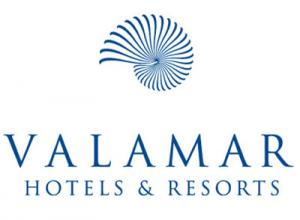 Valamar Voucher Codes