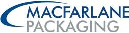 Macfarlane Packaging Voucher Codes