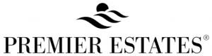 Premier Estates Wine Promo Codes