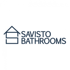 Savisto Voucher Codes
