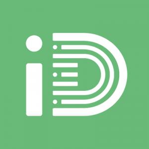 iD Mobile Voucher Codes