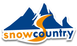 Snowcountry Promo Codes