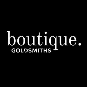 boutique.Goldsmiths Coupons