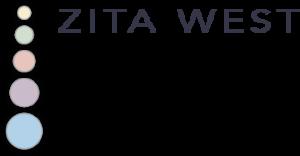 Zita West Voucher Codes