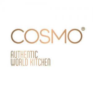 COSMO Voucher Codes
