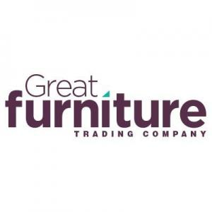 Great Furniture Trading Company Voucher Codes