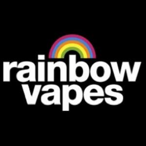 Rainbow Vapes Voucher Codes
