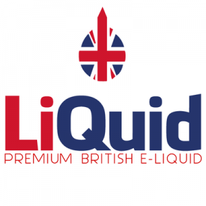 One Pound E-Liquid Voucher Codes
