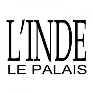 Lindelepalais Coupons