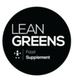 Lean Greens Voucher Codes