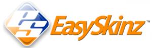 EasySkinz Voucher Codes