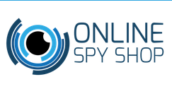 Online Spy Shop Voucher Codes