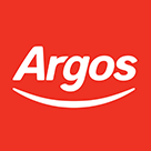Argos Ireland Voucher Codes