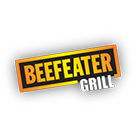 Beefeater Voucher Codes