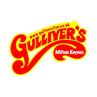 Gulliver's Coupons